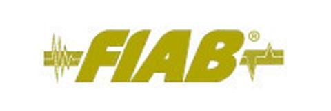 brand - fiab - Fiab Arredo Bagno