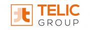 Telic Group