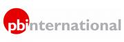 PBInternational