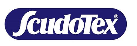 ScudoTex