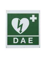 Accessori per Defibrillatore