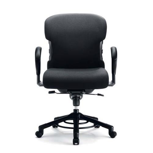 Sedie per obesi e disabili