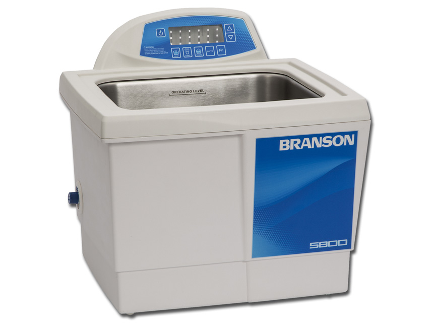 Vasche a Ultrasuoni