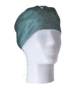 cappellino-chirurgico-monouso-con-elastici-in-tnt