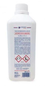 sapone-disinfettante-neo-sterixidina-500-ml