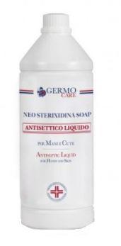 sapone-disinfettante-neo-sterixidina-1000-ml