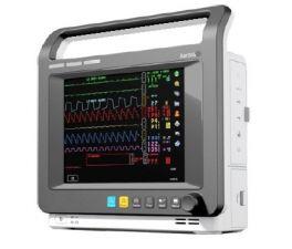 monitor-multiparametrico-portatile-con-stampante-integrata