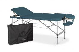"""""""Athena"""", lettino per massaggi a tre sezioni  MedicoShop"""