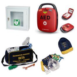 kit-defibrillatore-per-emergenza-ambulanze