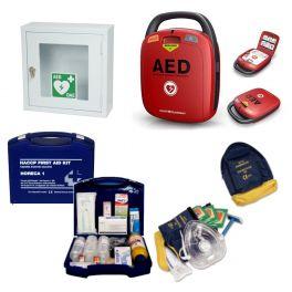 kit-defibrillatore-per-emergenza-HORECA