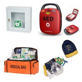 kit-defibrillatore-per-emergenza-attività-sportive