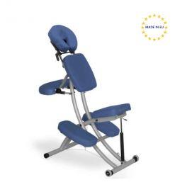 Sedia per terapie e massaggi Prestige Premium | VINCAL