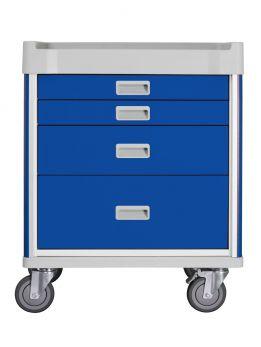 carrello-anestesia-4-cassetti-small-blu