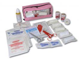 Set completo per parto d'emergenza | MedicoShop
