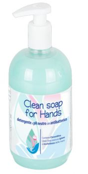 detergente-mani-clean-soap-for-hands-ph-neutro