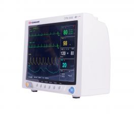 Monitor Multiparametrico CPM-9000
