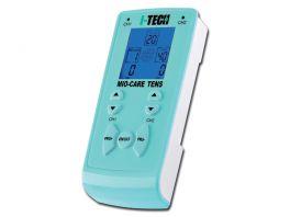 Elettrostimolatore MioCare TENS i-tech