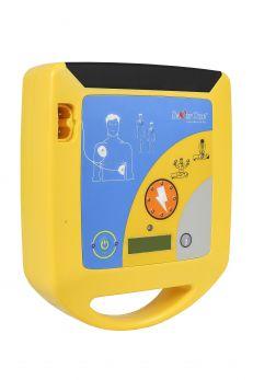 Defibrillatore Semi Automatico SaverOne® DAE