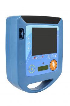 SaverOne P Semi Automatico DAE SVP-B0006CN