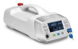 Laserterapia LA500 | MedicoShop