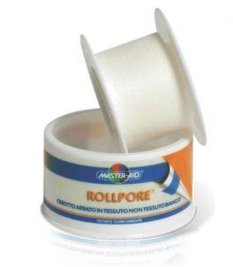 Cerotto Rollpore in TNT