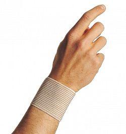 Polsino elastico regolabile Dr. Gibaud