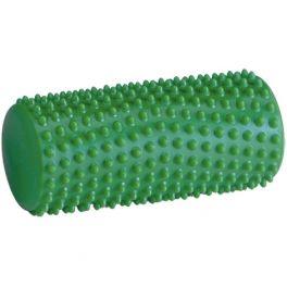 Rullo per massaggi Activ Roll