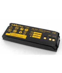 Batteria non ricaricabile per SaverOne® Old Series - SAV-C0010