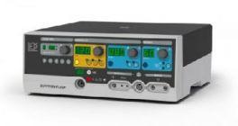 Elettrobisturi SURTRON® FLASH 160 HF
