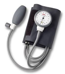 Sfigmomanometro Erka Switch con bracciale a velcro