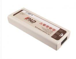 Batteria per defibrillatore CU Medical I-PAD