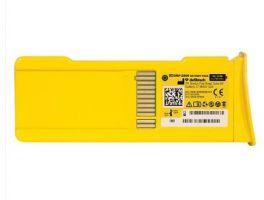 Batteria per defibrillatore Defibtech Lifeline DCF-210