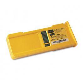 Batteria per defibrillatore Defibtech Lifeline DBP1400