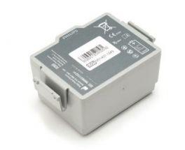 Batteria ricaricabile per defibrillatore Philips Heartstart FR3