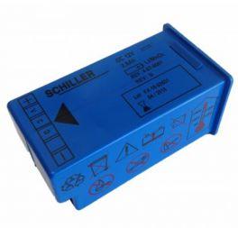 Batteria per defibrillatore Schiller Frea Easy
