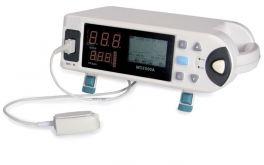Monitor segni vitali MD2000A