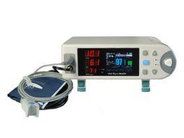 Monitor parametri vitali con NIBP