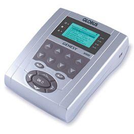 Elettrostimolatore professionale Globus genesy 3000