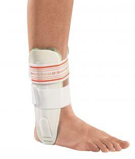 Tutore bivalva caviglia Airstrong