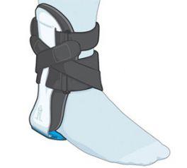 Tutore per caviglia monovalva Dr. Gibaud Ortho