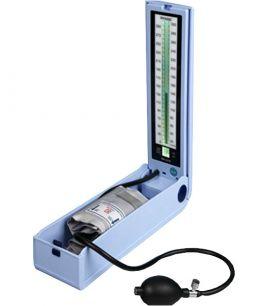 Sfigmomanometro Digitale da tavolo a colonna senza mercurio