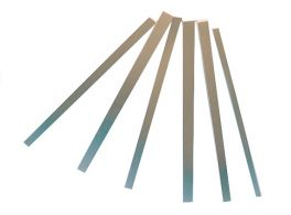 Stecche di Zimmer ortopediche per dita
