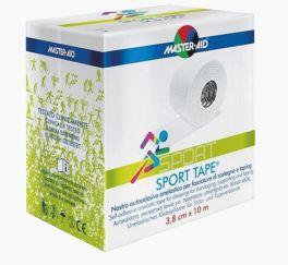 Nastro autoadesivo per Taping Sport Tape
