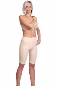 Guaina compressiva per liposuzione Body Suit Comfort Lipoelastic