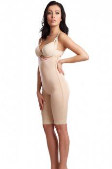 Guaina compressiva VF Comfort LIPOELASTIC a pantalone