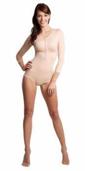 Guaina compressiva Body Donna Mh Comfort LIPOELASTIC®
