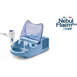 Aerosol Nebul Flaem Pro