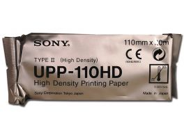 Carta Sony UPP-110HD