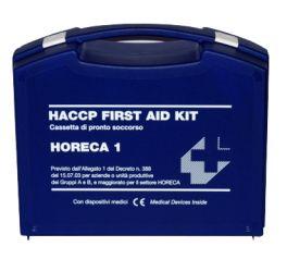 Cassetta pronto soccorso allegato 1 HORECA1
