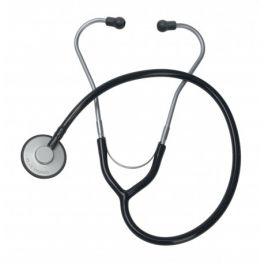 Stetoscopio Heine Gamma® 3.1